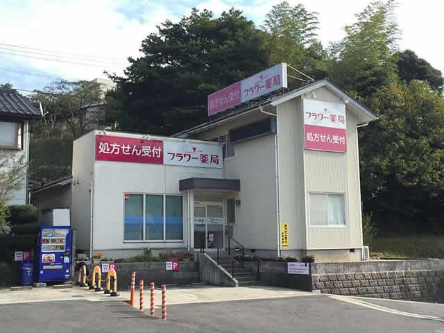 静岡市駿河区 | 静岡県薬剤師会 - shizuyaku.or.jp